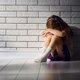 教会聖職者やタレント、児童性的虐待の一大スキャンダル…7万人の小児性愛者ネット摘発