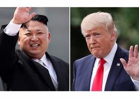米国、在韓米軍削減や北朝鮮の核保有認知の可能性も…4月の日米首脳会談、極めて重要
