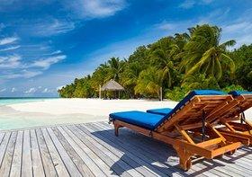 海外旅行の平均費用は24万円…さあ夏休み!なぜ旅行人気が突然に沸騰?