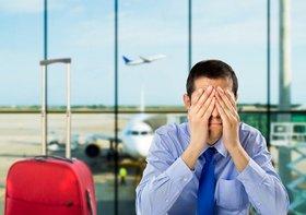 危険なLCCが日本の空を飛んでいる…相次ぐ事故、機体検査未実施、パイロット疲弊