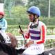 JRA戸崎圭太「エリ女より福島」超徹底の裏にある「焦り」? ガラスのリーディング騎手の「岐路」