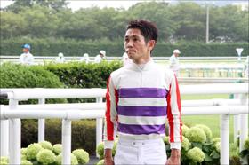 戸崎圭太「JRAリーディング3位転落」可能性......ふり向けばデムーロ、ルメールの背中遠く......