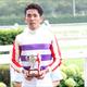 北村友一騎手が戸崎圭太騎手を抑えて首位快走! 今年のサマージョッキーズシリーズは冷遇・中堅騎手による