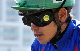 JRA戸崎圭太「サトノクラウン」騎乗可能性があった? 裏開催「メイン惨敗」連発で陣営も拒否反応多発か