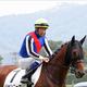 マカヒキが内田博幸騎手「超ハイレベル」毎日王冠→天皇賞へ! 停滞状況打破は可能か否か