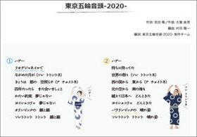 節約モードの東京五輪、「東京五輪音頭―2020―」は御年80歳の加山雄三で大丈夫?