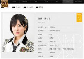 NMB48須藤凜々花、実質クビでも卒業公演の「異例の厚遇」の裏事情…すべてシナリオ通り