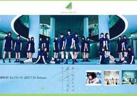 TIFで欅坂46・平手友梨奈がダウン?乃木坂46は先輩たちのステージ乗っ取りにブーイング
