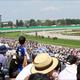 安室奈美恵「閉店セール」で大チャンス到来!? 名前に「安室」を持つ素質馬が「時事的勢い」に乗って復活の躍動か