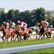 JRA札幌記念(G2)スズカデヴィアス「好走条件」バッチリ? カギを握るのはなぜかモレイラ?