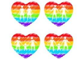 LGBTの「性的指向」が勝手に暴露される事案が続出…自殺に発展した事例も