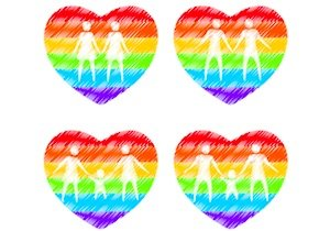 LGBTの「性的嗜好」が勝手に暴露される事案が続出…自殺に発展した事例も