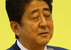 【内閣改造】「抑圧的な」安倍首相へ「自民党の反乱」始動…公明党との蜜月関係崩壊