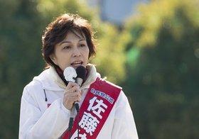 「このハゲーっ!」の豊田真由子議員に復帰の動き…「ポスト豊田」の動向が永田町で注目