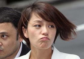 斉藤由貴、今井絵理子が犯した「不倫が絶対にバレないためのルール」…手つなぎは言語道断