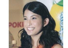 上原多香子さんの夫の自殺、不倫した妻への「復讐」だった可能性は本当にあるのか?