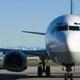米国便、JALとANAの牙城存続の危機か…LCC、長距離国際線参入で大手の脅威に
