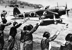 日本、南北分裂の危機…幻に終わった米軍との本土決戦と1億総特攻作戦