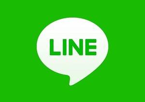 LINEやインスタなどのSNS、またトラブルで辟易…実は簡単に回避できる方法