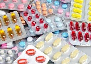 衝撃の告発…薬の効能関連の医学論文、別人執筆&製薬会社による情報操作が横行