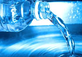 割高な経口補水液、熱中症予防には買ってはいけない?主成分は塩?医師の指示必要な病者用