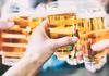 丸亀製麺のトリドール、国内2千店の一大計画始動…千円でベロベロの立ち飲み屋が大人気!