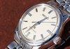 「世界のSEIKO」失われた輝き…東京五輪で公式時計に不採用、盟友エプソンと腕時計戦争
