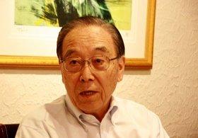 「移民大国」日本、外国人抜きでは社会が機能不全に…年間約6000人の外国人実習生が失踪