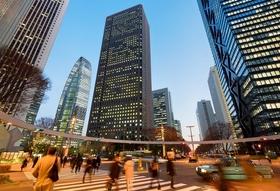 「人手不足倒産」が日本を襲い始めた…「求人難倒産」、前年比2倍のペース