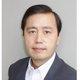 「限界国家」日本、大量の外国人実習生が失踪…外国人労働者抜きでは社会維持が困難に