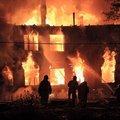 【住宅の火災保険の落とし穴】3割は水災補償なし…洪水・内水氾濫・土砂災害は対象外