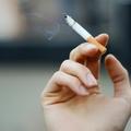 たばこの受動喫煙で年1.5万人死亡…厚労省発表にJTが反論「科学的な結論は得られていない」