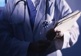 こんな医師、やっぱりおかしくないか?患者の話を聞かない、過剰診療や医療費架空請求も蔓延