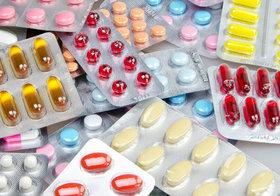 「ジェネリック医薬品=粗悪品」は間違い…先発薬より優れて安価、効果効能・安全性は同等