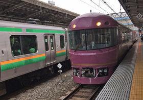 池袋駅~品川駅まで7時間?「貨物線」巡る鉄道ツアーが人気殺到でキャンセル6百人待ち