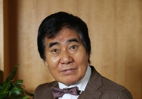 AVを生んだ男・村西とおる監督が初激白…年商100億→借金50億から復活できた理由