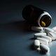 有名なあの薬、自殺多発の副作用を隠蔽…製薬企業、告発した医師を社会的に抹殺