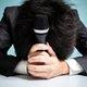 女性醜聞連発のNEWS小山、キャスター宣言に失笑広がる「自分の素行を問題提起すべき」