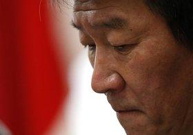 公選法違反疑惑の茂木経済再生相、公民権停止も…セクハラ&女性スキャンダルの噂