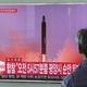 北朝鮮、在日米軍基地へのミサイル攻撃も選択肢…日米安保条約の当然の帰結