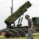北朝鮮・米国戦争なら日本への軍事攻撃は必然…自衛隊、「弾」がなく何もできず