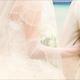 yui「再婚」また授かり婚の「無計画」呆れる声。「また離婚しそう」慎重に考えるべき?