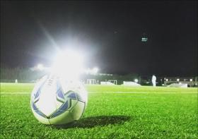 本田圭佑と香川真司は「カス」。マガジン新連載で「サッカー実在関係者」をコケにしまくる内容が物議