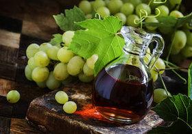 偽ワインビネガーが蔓延…「白ワイン」を用いないのに「白ワインビネガー」を標榜