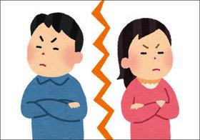 両親の別居報道に対応、岡田結実のプロ意識に取材陣も感心!先輩とは大違いだと話題に