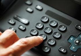 自殺を防ぐ「いのちの電話」がつながらない…相談員のなり手がいない危機的状況