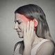 浜崎あゆみ、堂本剛も患った「突発性難聴」、発症から数日でまったく聞こえなくなるケースも