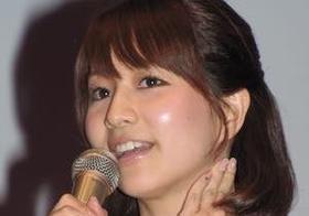 """田中みな実、「anan」で""""覚悟""""のヌード披露!閉塞的局面を打開できるか"""