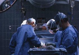 たった10秒でがん判別、手術時間を大幅短縮のペン型装置誕生…がん細胞完全切除も可能に
