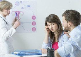 不妊治療、30~40代妊活女性の20%~体外受精の出産も急増